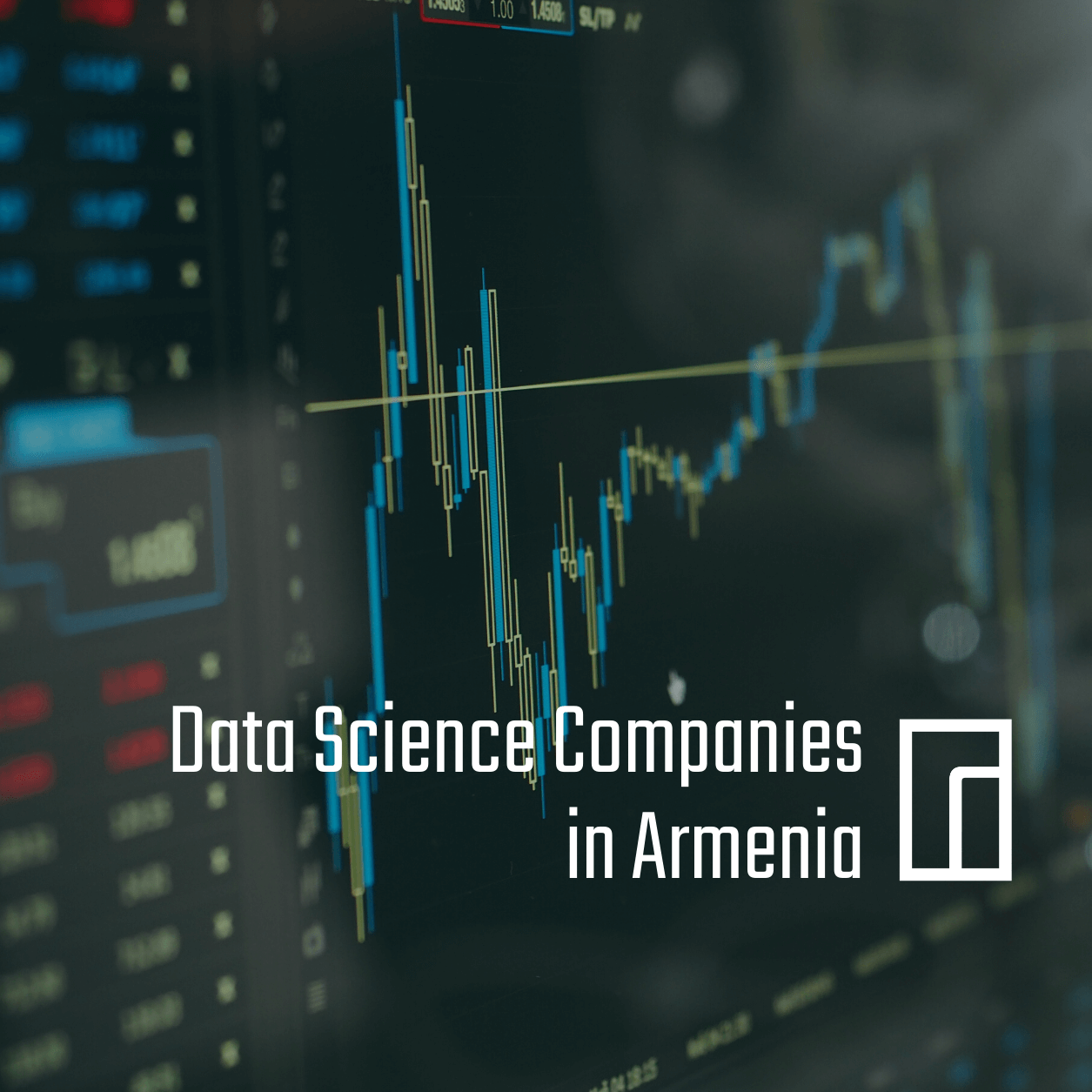 Data Science Companies in Armenia