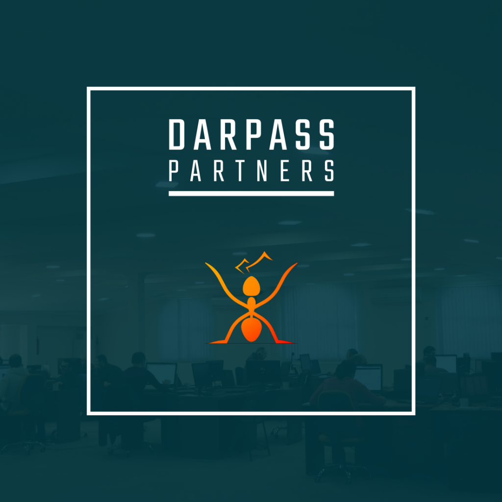 Darpass Partner_Esterox