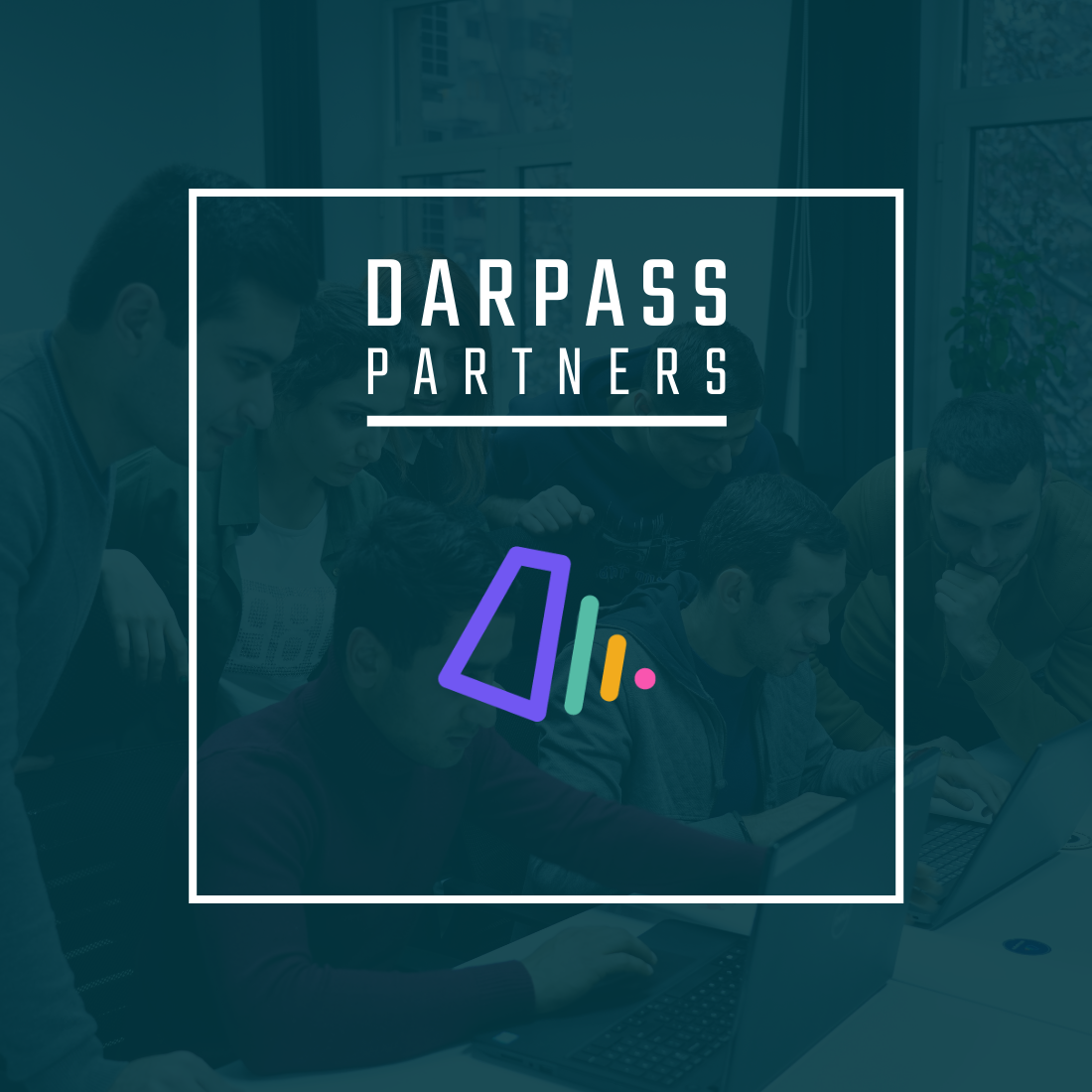 Darpass Partner_Preezma