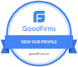 Darpass Good Firms Profile