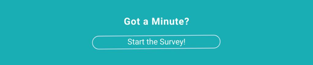 Darpass Campaign_Tech Survey